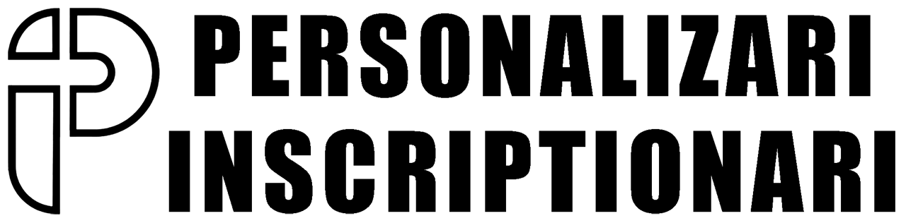 Personalizari Inscriptionari